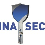 Spadina Security | Toronto Locksmith