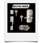 Schlage-Feature