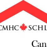 cmhc_logo