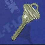 Schlage Bump Key | Toronto Locksmith